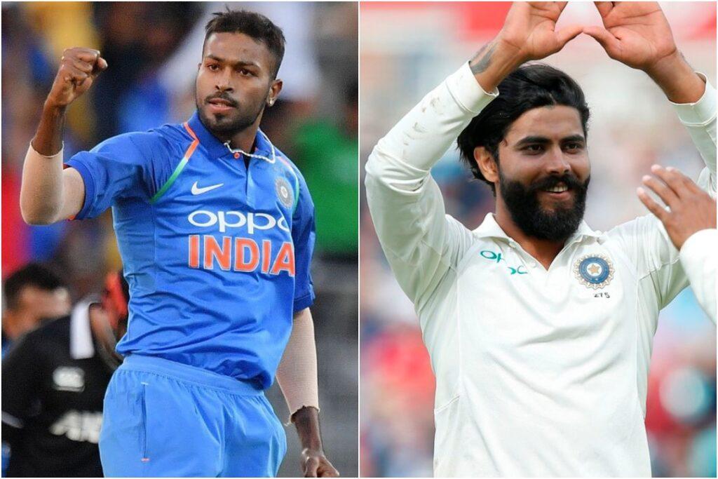 साउथ अफ्रीका के खिलाफ 15 सदस्यीय भारतीय टीम, के एल राहुल की जगह इन्हें मौका 5