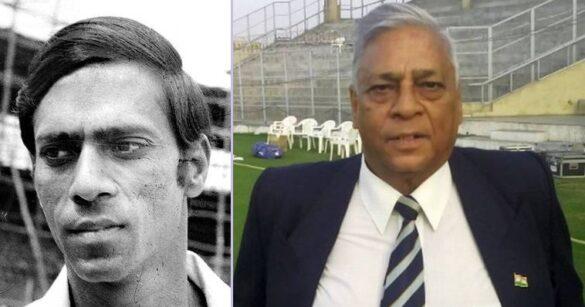 750 से ज्यादा विकेट लेने वाले इस दिग्गज को कभी नहीं मिला टीम इंडिया में मौका, सुनील गावस्कर मानते हैं अपना आदर्श 26