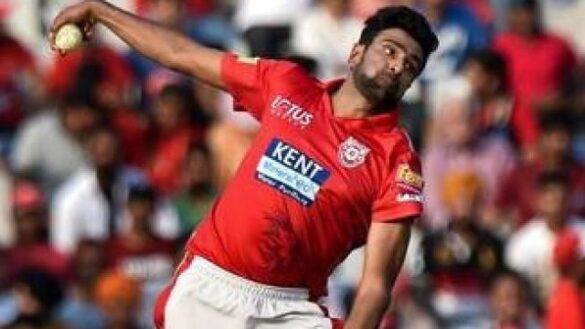 आख़िरकार दिल्ली कैपिटल्स के हुए रविचन्द्रन अश्विन, इस खिलाड़ी के बदले किंग्स इलेवन पंजाब ने बदला 6