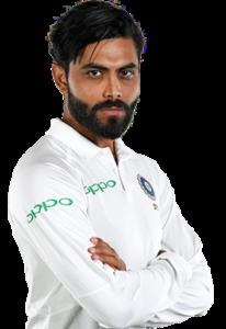 दक्षिण अफ्रीका के खिलाफ रांची में खेले जाने वाले तीसरे टेस्ट मैच में ये हो सकती है भारतीय प्लेइंग इलेवन 8
