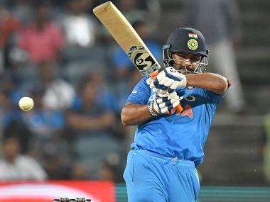 3 खिलाड़ी जिन्हें बांग्लादेश दौरे पर मिला थी जगह, लेकिन वेस्टइंडीज के खिलाफ हो सकते हैं बाहर