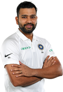 दक्षिण अफ्रीका के खिलाफ रांची में खेले जाने वाले तीसरे टेस्ट मैच में ये हो सकती है भारतीय प्लेइंग इलेवन 3