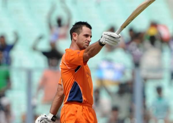 वर्तमान समय के ये 5 क्रिकेटर अपना देश छोड़ अगर दूसरे देश से खेलें तो कर सकते हैं बड़ा नाम 2