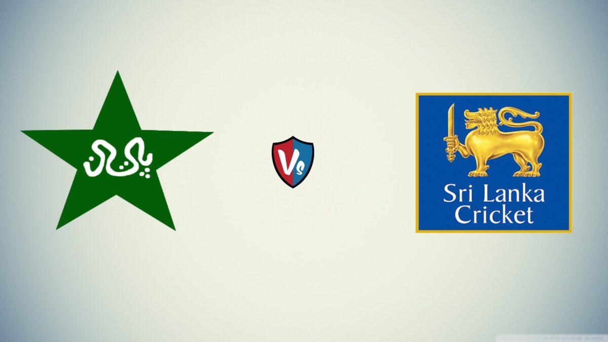 श्रीलंका टीम पर लगा ज्यादा पैसा लेकर पाकिस्तान जाने का आरोप, पीसीबी ने सामने आकर कही ये बात