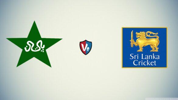 श्रीलंका टीम पर लगा ज्यादा पैसा लेकर पाकिस्तान जाने का आरोप, पीसीबी ने सामने आकर कही ये बात 26