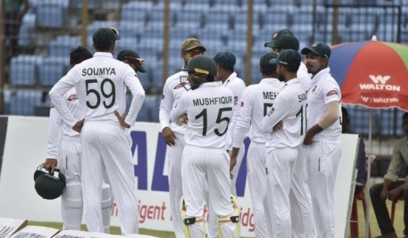 अफगानिस्तान के खिलाफ हार के बाद भारतीयों ने बांग्लादेश का बनाया मजाक, किये ऐसे कमेंट 34