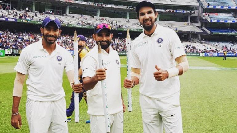 मोहम्मद मिथुन का खुलासा बांग्लादेश, विराट और पुजारा नहीं इन 2 भारतीय खिलाड़ियों से हैं भयभीत 1
