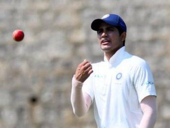 साउथ अफ्रीका ए के खिलाफ भारतीय टीम घोषित, इन 2 खिलाड़ियों को बनाया गया कप्तान 16