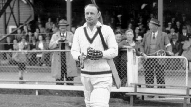 303 रन बनाते ही स्टीवन स्मिथ तोड़ देंगे सर डॉन ब्रेडमैन का 89 साल पुराना विश्व रिकॉर्ड 2