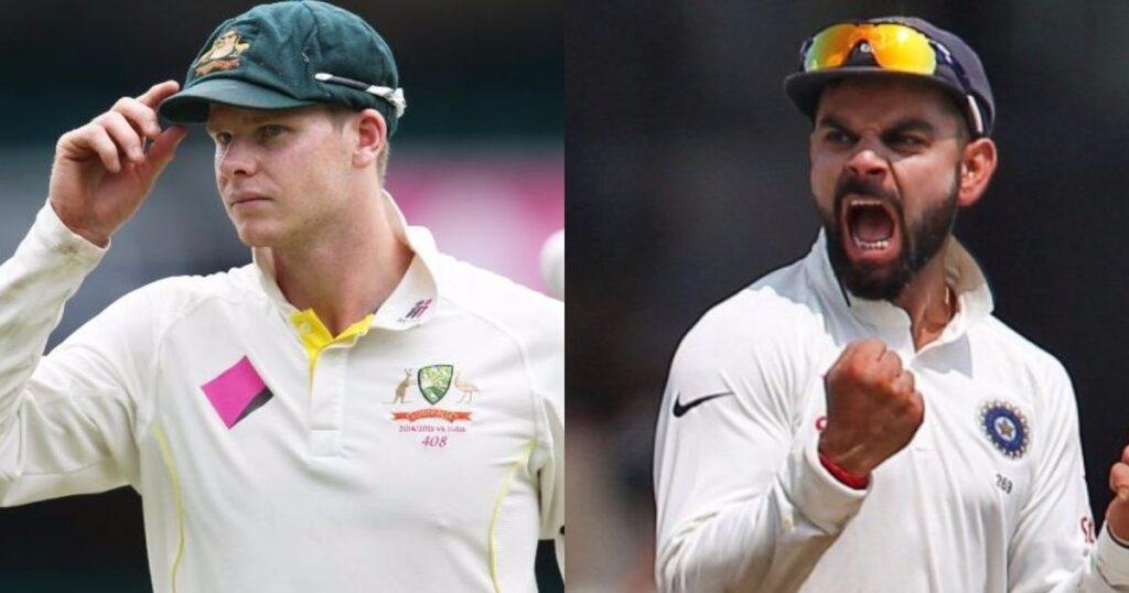 REPORTS- भारतीय टीम अगले साल ऑस्ट्रेलिया के दौरे पर खेल सकती है 2 डे-नाइट टेस्ट 2