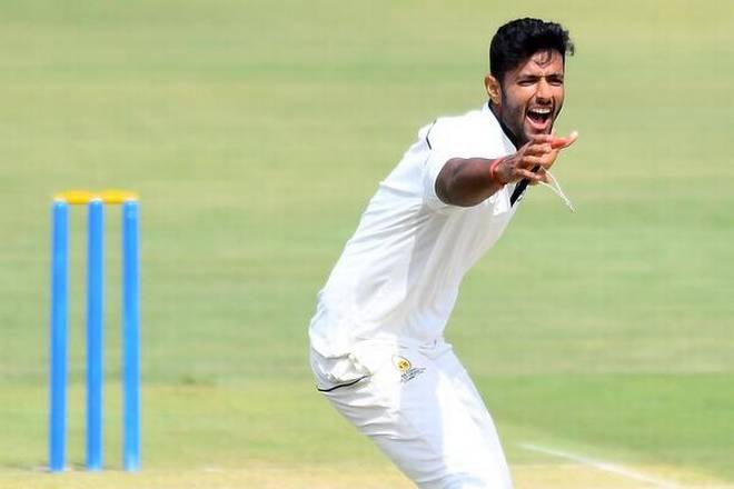 साउथ अफ्रीका ए के खिलाफ भारतीय टीम घोषित, इन 2 खिलाड़ियों को बनाया गया कप्तान 2