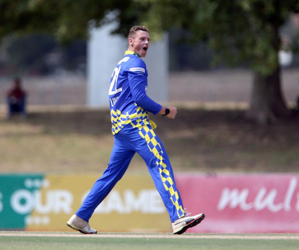 भारत के खिलाफ टी-20 सीरीज से पहले दक्षिण अफ्रीका टीम से हुई इस स्टार खिलाड़ी की छुट्टी 3