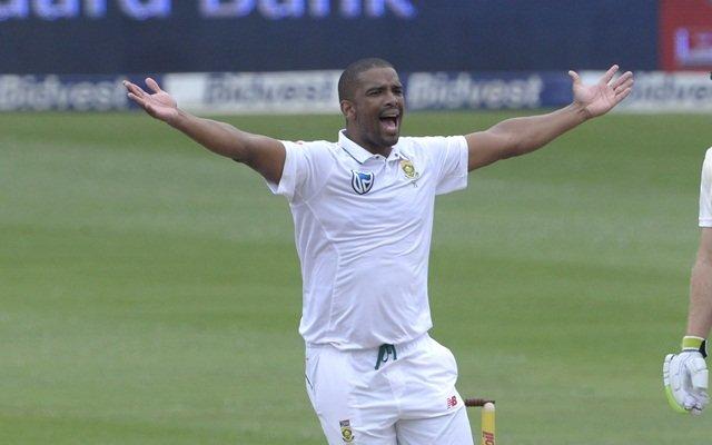 साउथ अफ्रीका के इस दिग्गज खिलाड़ी ने अंतरराष्ट्रीय क्रिकेट से किया संन्यास का ऐलान 3