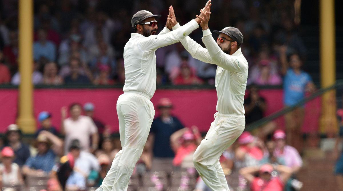 टीम इंडिया पर बोझ बन गये हैं केएल राहुल, आखिर कब खुलेगी कोहली की विराट नींद? 2