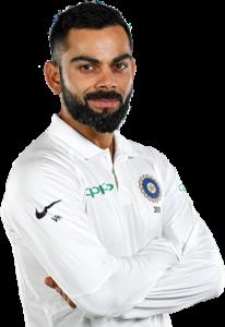 दक्षिण अफ्रीका के खिलाफ रांची में खेले जाने वाले तीसरे टेस्ट मैच में ये हो सकती है भारतीय प्लेइंग इलेवन 2