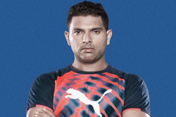 अब इस टीम से छक्के-चौकों की बारिश करते नजर आएंगे युवराज सिंह 19