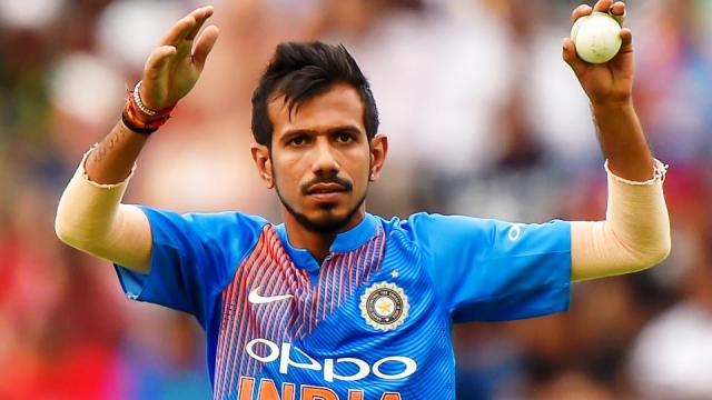 INDvSL, दूसरा टी-20: 4 खिलाड़ी जिन्हें बेंच पर रखेंगे विराट कोहली 4