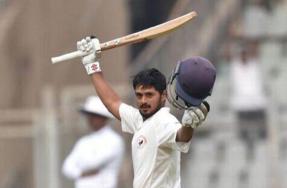 IND A vs SA A: प्रियांक पांचाल की शतकीय पारी, ड्रा पर खत्म हुआ दूसरा अनाधिकारिक टेस्ट, ये बने मैन ऑफ़ द मैच 17