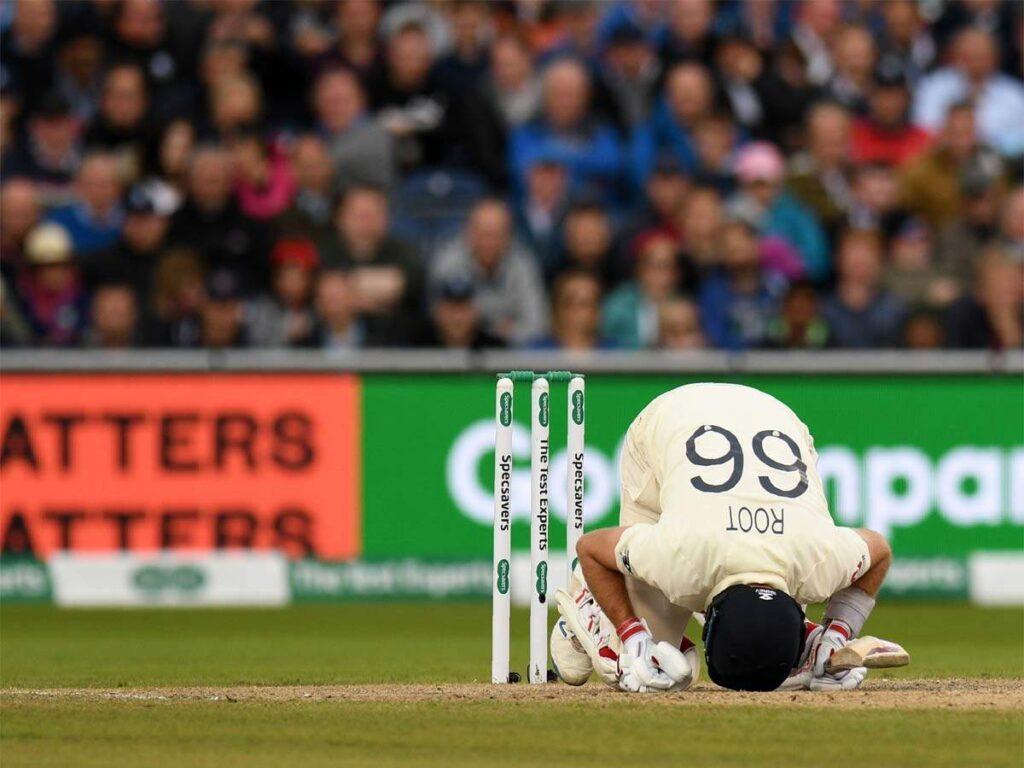 सचिन तेंदुलकर ने कहा अच्छे गेंदबाजों की कमी के कारण  टेस्ट क्रिकेट की प्रभुता हो रही है कम 4