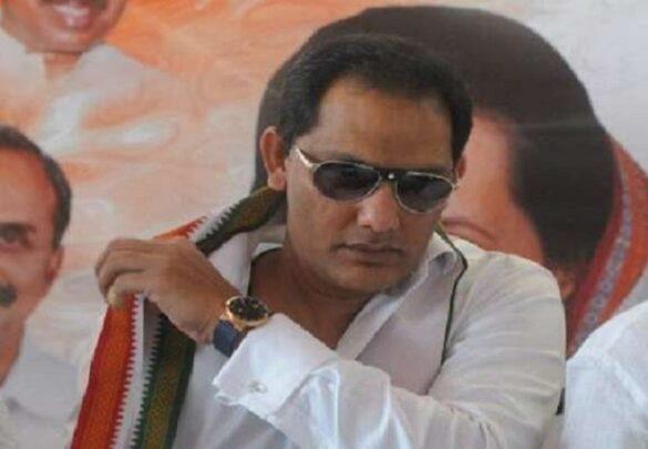 दिग्गज भारतीय कप्तान पर धोखाधड़ी का मामला दर्ज, 21 लाख का घोटाला करने का आरोप 5