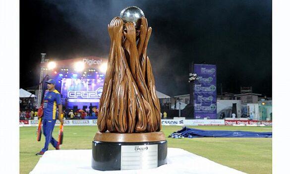 सीपीएल 2019 में शानदार प्रदर्शन कर रहे इन पांच खिलाड़ियों पर आईपीएल नीलामी में रहेंगी नजरें 38