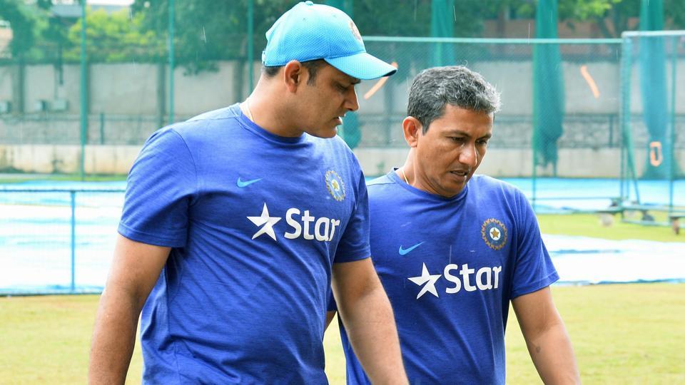 संजय बांगर का खुलासा, मैंने नहीं बल्कि इन्होने चुना था विश्व कप 2019 में नंबर 4 का बल्लेबाज 3