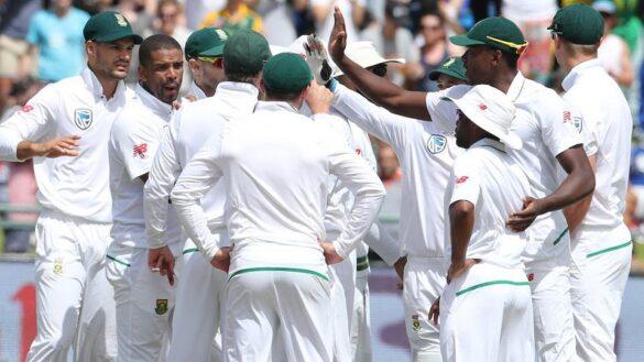 साउथ अफ्रीका दूसरे टेस्ट में कर सकती है ये बदलाव, इन 11 खिलाड़ियों के साथ उतर सकती है 20