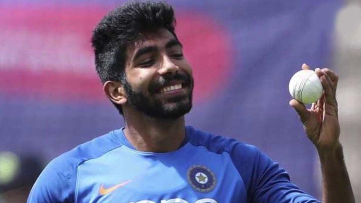 जसप्रीत बुमराह के पास टेस्ट में भारत में सफल होने का कौशल है: अजीत अगरकर