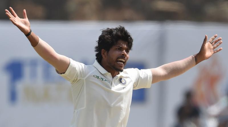 दक्षिण अफ्रीका के खिलाफ अभ्यास मैच के लिए बोर्ड प्रेसिडेंट इलेवन की टीम घोषित, रोहित को मिली कप्तानी 2