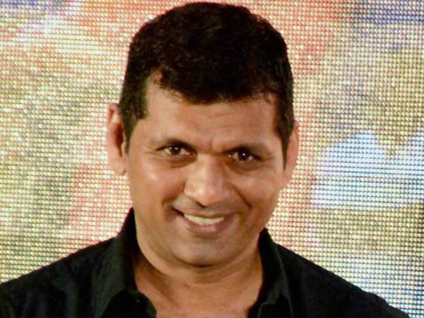 इस भारतीय खिलाड़ी के विरोध के बाद राष्ट्रीय चयनकर्ता को किया गया ड्रेसिंग रूम से बाहर 1