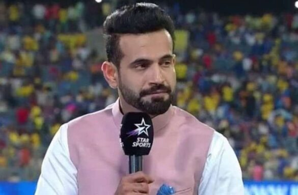 5 भारतीय खिलाड़ी जिन्होंने नहीं लिया क्रिकेट से संन्यास और चुन लिया दूसरा पेशा 23