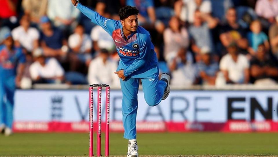 युवराज सिंह ने हार्दिक पंड्या और जडेजा के जगह इन 2 खिलाड़ियों को टी-20 में शामिल करने की उठाई मांग 2