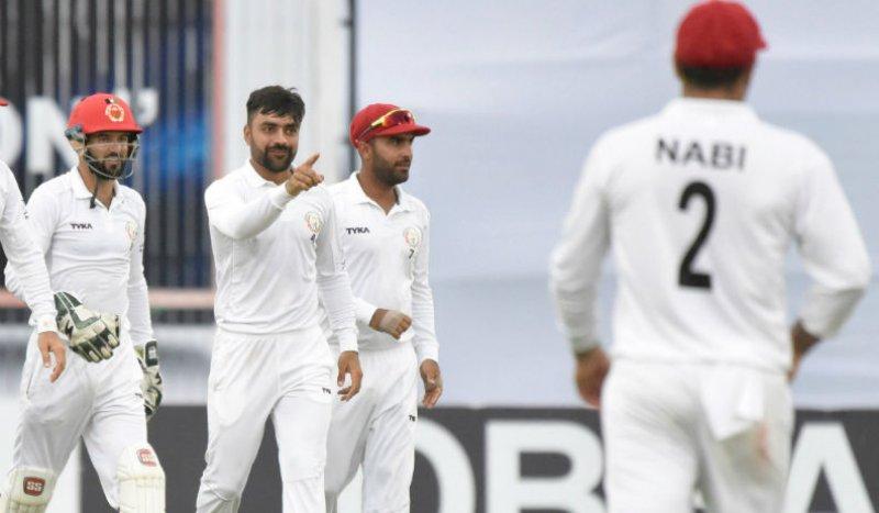 अफगानिस्तान को बांग्लादेश पर जीत की बधाई देने के चक्कर में राजस्थान रॉयल्स से हुई बड़ी चूक, हो गया ट्रोल