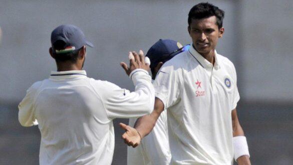 साउथ अफ्रीका के खिलाफ इन 4 युवा भारतीय खिलाड़ियों को पहली बार मिल सकता है मौका 42