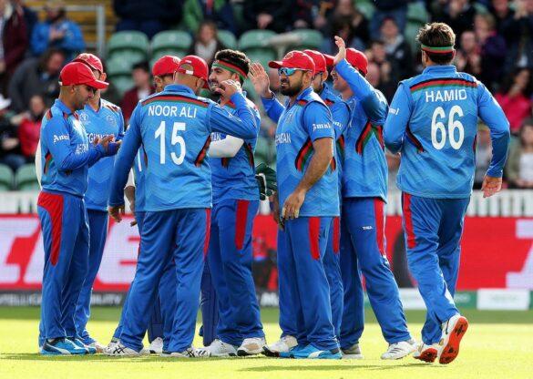 लांस क्लूजनर को बनाया गया अफगानिस्तान क्रिकेट टीम का नया मुख्य कोच 15