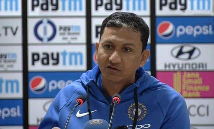 संजय बांगर का खुलासा, मैंने नहीं बल्कि इन्होने चुना था विश्व कप 2019 में नंबर 4 का बल्लेबाज 2
