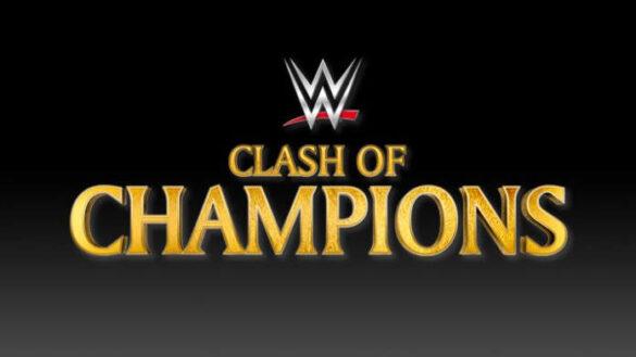 WWE PPV क्लैश ऑफ़ चैंपियन्स रिजल्ट 25