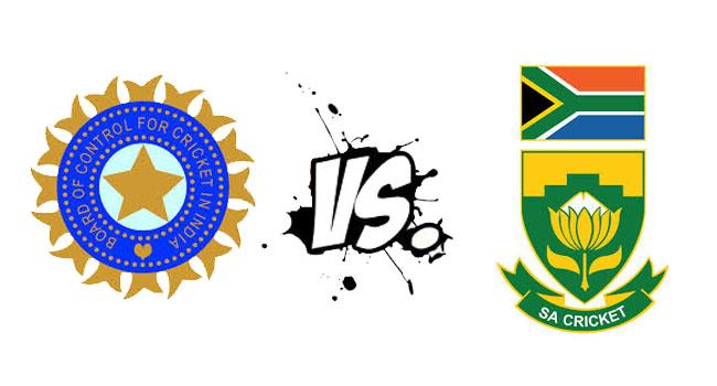 भारत और दक्षिण अफ्रीका के बीच विशाखापट्टनम में होने वाले पहले टेस्ट मैच में इन 5 खिलाड़ियों पर रहेंगी नजरें