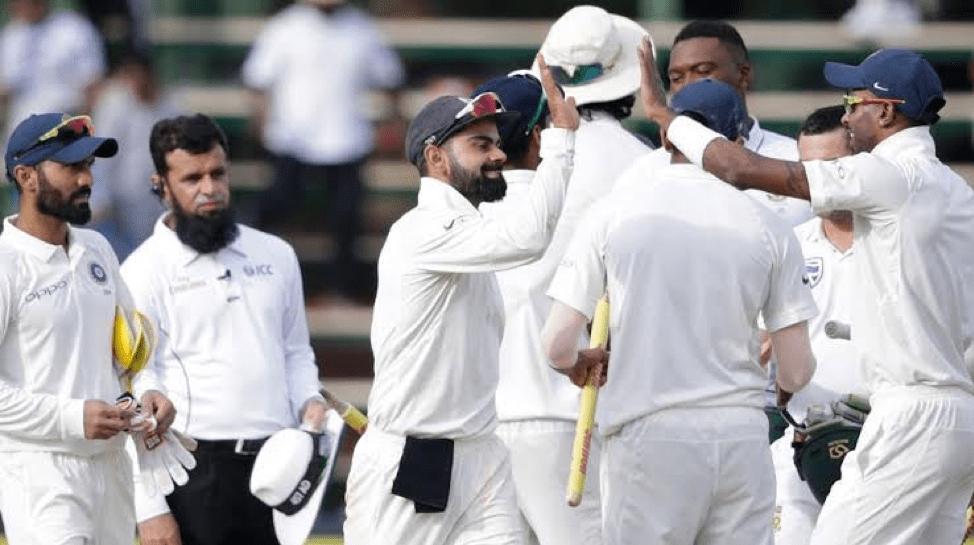 विराट, रोहित और पुजारा नहीं इस खिलाड़ी को टेस्ट का बेहतर भारतीय खिलाड़ी मानते हैं सचिन तेंदुलकर 2