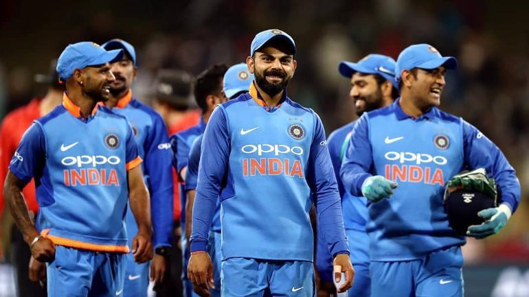 इस साल सबसे अधिक अंतरराष्ट्रीय रन और शतक में इन दो भारतीय खिलाड़ियों का नाम शामिल