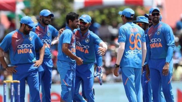 युवराज सिंह ने हार्दिक पंड्या और जडेजा के जगह इन 2 खिलाड़ियों को टी-20 में शामिल करने की उठाई मांग 1