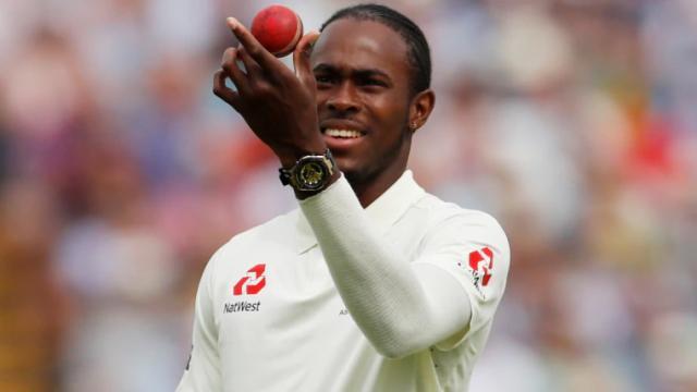 जोफ्रा आर्चर और बेन स्टोक्स बने इंग्लैंड के सबसे महंगे क्रिकेटर, इंग्लैंड ने जारी किया कॉन्ट्रैक्ट लिस्ट
