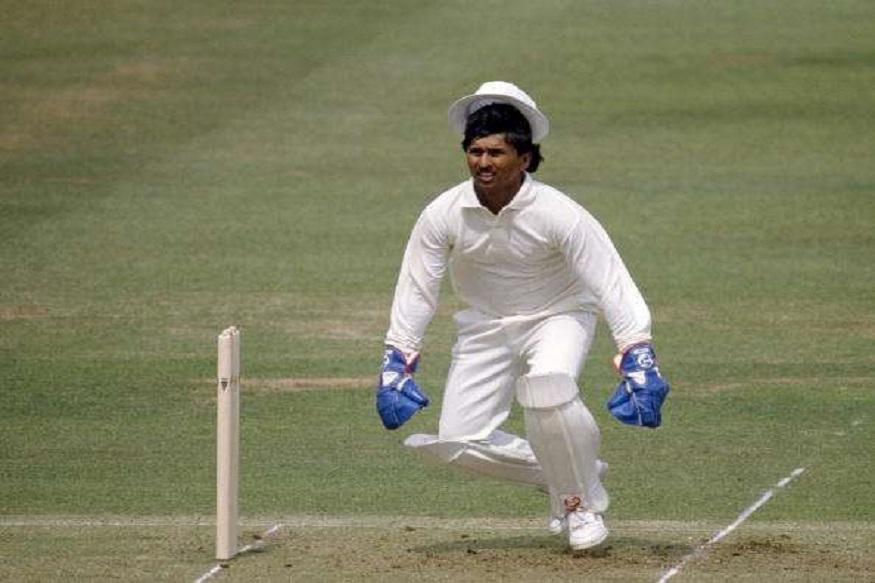बर्थडे स्पेशल- 31 साल से अटूट है इस भारतीय खिलाड़ी का रिकॉर्ड, सौरव गांगुली को किया था टीम से बाहर 1