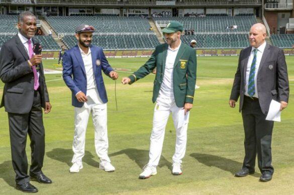 क्रिकेट शेड्यूल: क्रिकेटमय होगा पूरा सितम्बर, जाने कब और कहाँ होगा किस टीम का मुकाबला 12