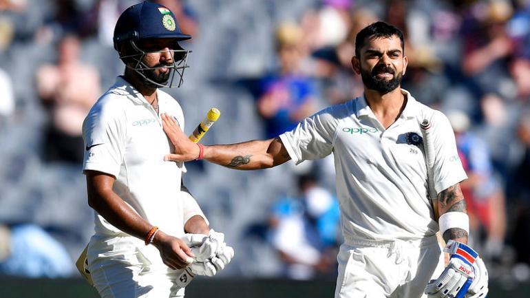 साउथ अफ्रीका के खिलाफ 15 सदस्यीय भारतीय टीम, के एल राहुल की जगह इन्हें मौका 3
