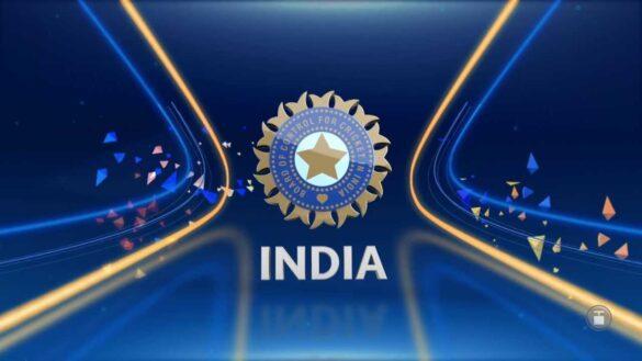 भारतीय क्रिकेटर्स एसोसिएशन की सदस्यता के लिए बीसीसीआई ने जारी किए आवेदन, सिर्फ ये क्रिकेटर कर सकते आवेदन 13