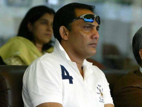 पूर्व भारतीय कप्तान मोहम्मद अजहरुद्दीन बने हैदराबाद क्रिकेट एसोसिएसन के अध्यक्ष 27
