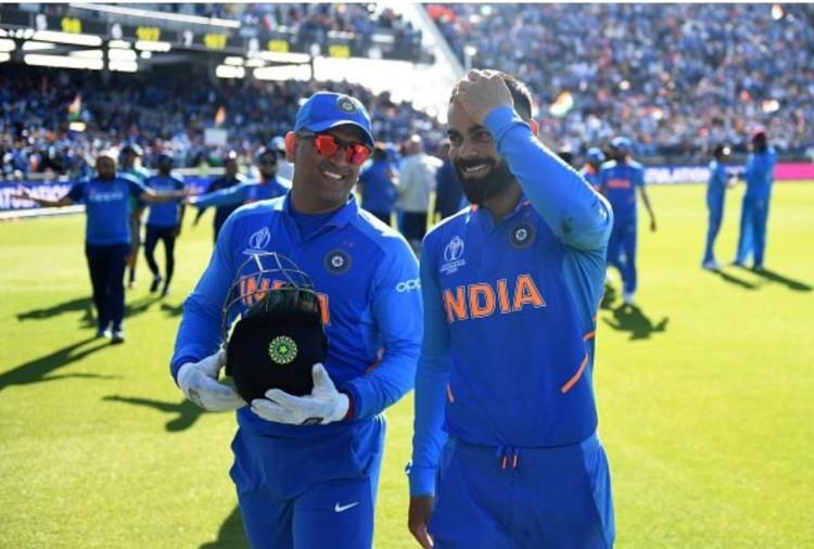 ये है साल 2019 में सबसे ज्यादा कमाई करने वाले क्रिकेटर, टॉप 10 में 4 भारतीय शुमार