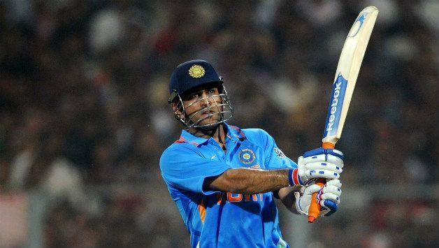 5 बल्लेबाज जिन्हें इंटरनेशनल क्रिकेट में लगाए हैं सबसे ज्यादा छक्के 1