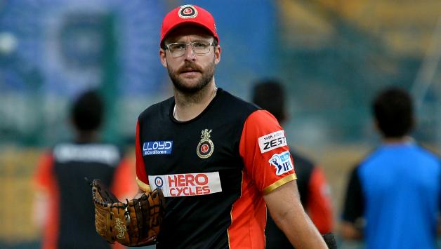 5 खिलाड़ी जो जिस आईपीएल टीम से खेले बाद में उन्हीं के बन गये कोच 1